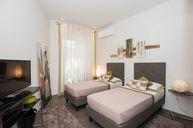 Domus Priscilla – Four bedrooms