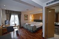 Superior Room 613