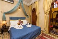 Superior Room Maha