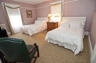 Superior Room #7