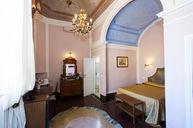 Superior Room (Alcove)