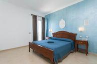 Superior Room (Alternative)