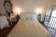 Superior Room (Barocco)