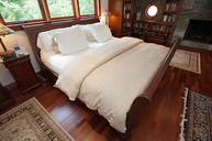 Master Guest Room