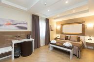 Superior Room (Renovated bathroom)