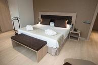 Superior Room Room