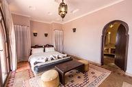 Superior Room Terrace