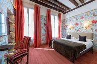 Superior Room A