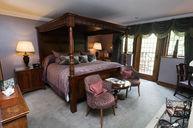 Master Room (Henry VII)