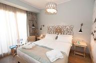 Superior Room (Loggiato)