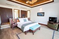 Anantara Sea View Suite