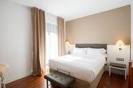 Superior Room (PRE-RENOVATION)