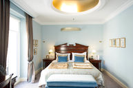 Mata Hari Suite