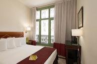 Matrimonial Standard Room