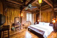 Ancient Suite