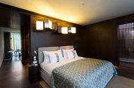 Maxx Laguna Duplex Suite
