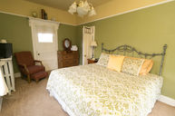 Meadowlark Room