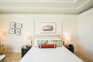 Superior Seaview King Room
