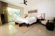 Andaz Suite (Day)