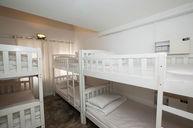 Superior Six Bed Dormitory