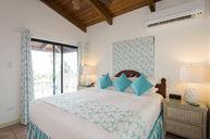 Superior Suite Ocean View Room