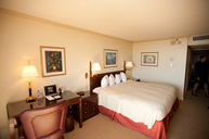 Superior View King Room