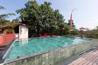 Tamiang Pool