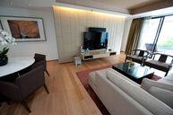 Tang Sok Kiar Suite