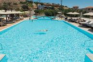 Mesoyios Pool
