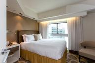 Millennium Two-Bedroom Suite