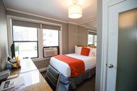 Mini Full Room