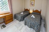 1 bedroom apartment first floor