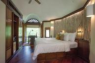 Pavilion Suite with Terrace