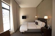 Terrace Premier Room