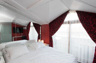 Terrace Room I