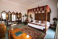 Montgomery Suite