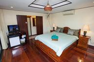 Thai Room