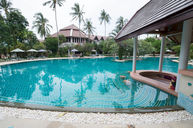 Morakot Pool