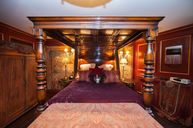 The Armoury Suite