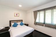 Belantara 2-Bedrooms Villa
