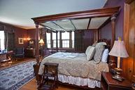 The Castle Suite