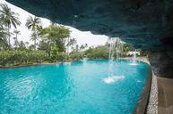 Nappakao Pool