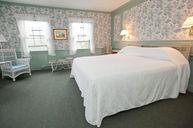 Nathaniel Hawthorne Room