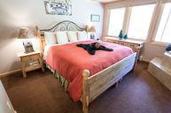 Antlers Pointe One Bedroom Condo