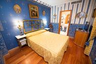 Antonio del Castillo y Saavedra Room