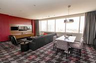 The D Suite