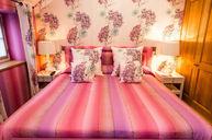 Nectar Room