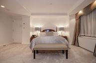 Neoclassic Superior Queen Room