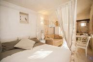 New Dimora Suite