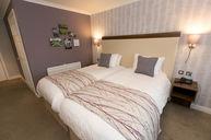 New Double Room - 167